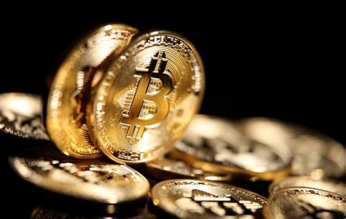 央行数字货币研究所多地布局科创中心