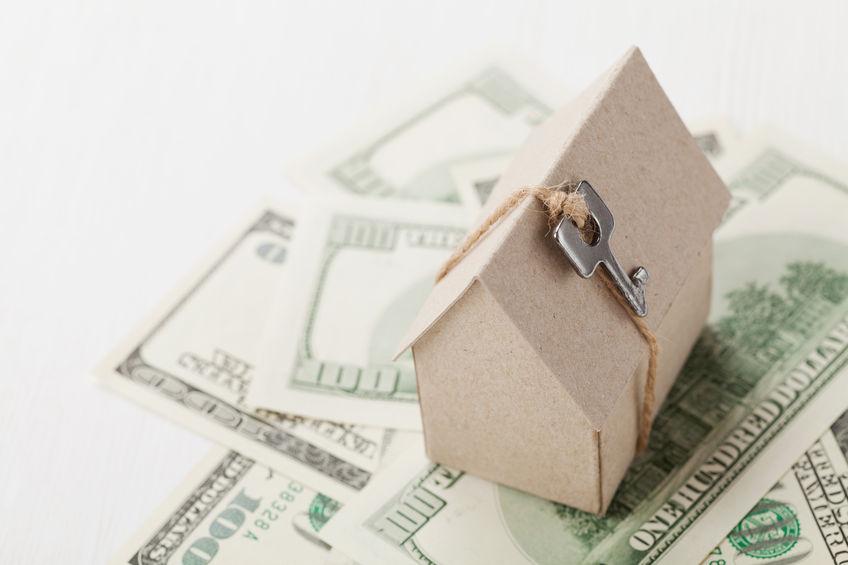 四大行住房贷款增速放缓 支持自主型需求