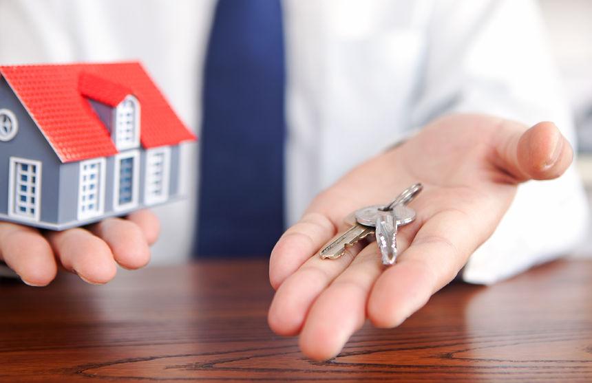农村集体建设用地建设租赁房不要急于求成