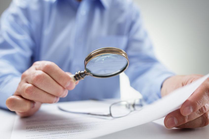 监管层拟调研P2P平台保证保险业务 聚焦五大内容