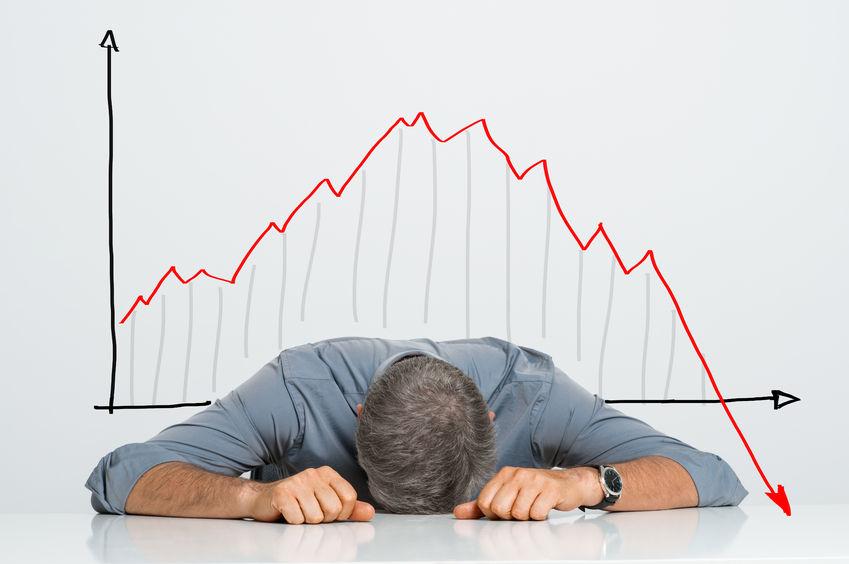 国海证券债券承销业务限制解除 上半年净利同比下滑七成