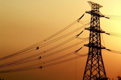 多家公司入围全国工业领域电力需求侧管理第四批示范企业(园区)名单