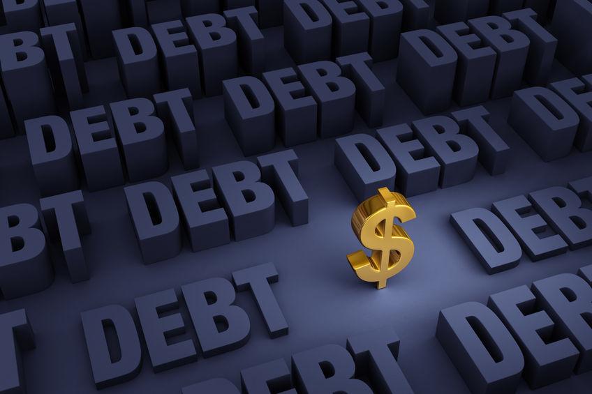 债转股3500亿资金到位 痛点待解