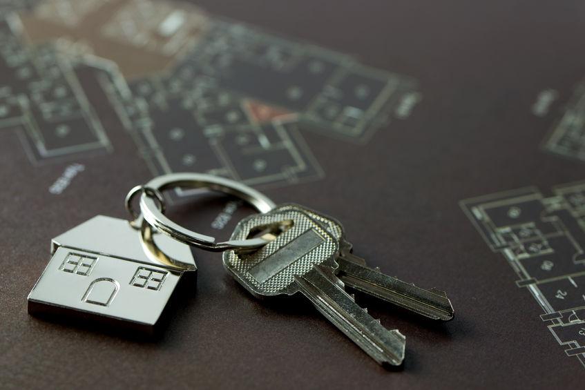 """多地对""""租房贷""""开展调查!长租公寓付款过程有哪些""""坑""""?"""