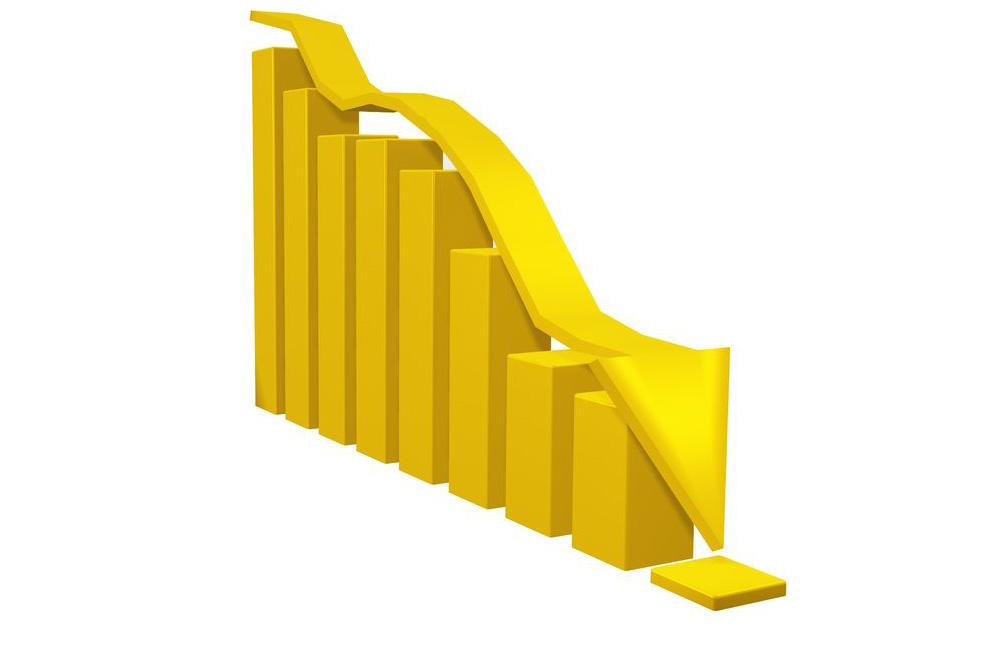 ETF融资余额连续下降