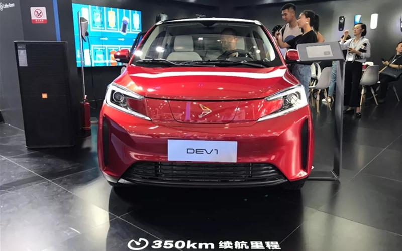 电池为什么衰减严重?买新能源车必须注意的5点!