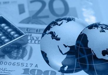 洪磊:私募股权为经济发展提供了宝贵的资本金