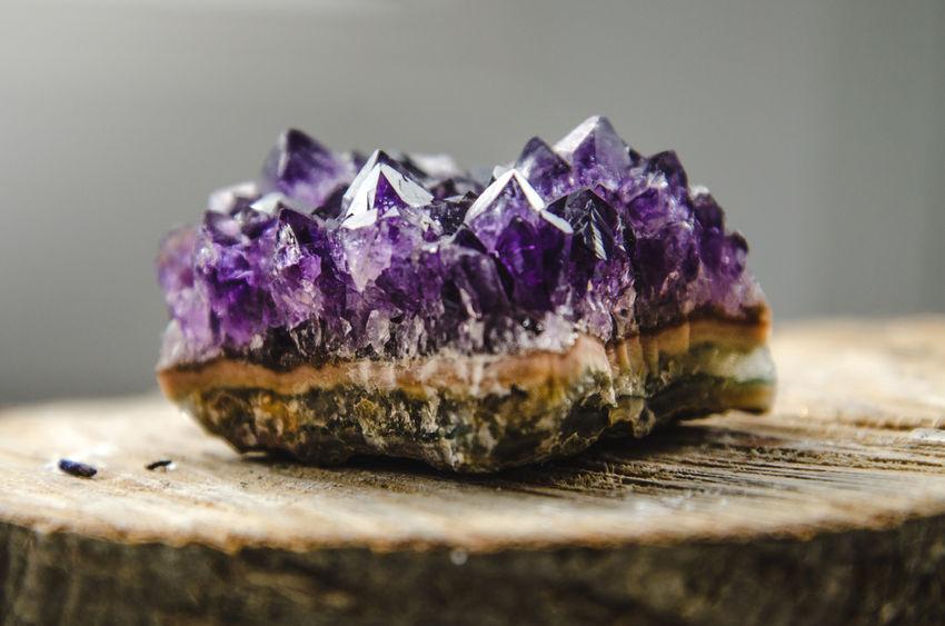 紫金矿业:把握好逆周期收购 最适合的就是最好创新