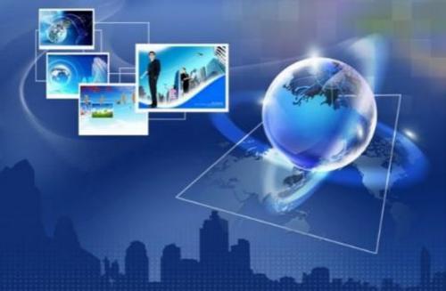 北京朝阳区第二批重点产业发展引导资金将开始征集