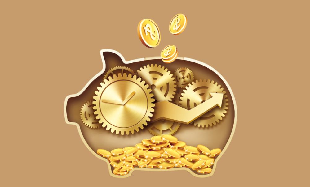 8月新增贷款1.28万亿 M2同比增8.2%