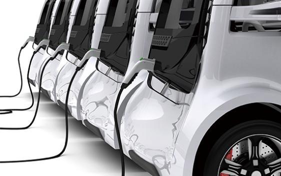 安全事故频发 新能源车行业启动专项排查