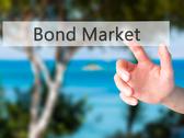 OMO重启+信贷偏低 债市连跌后上演反弹