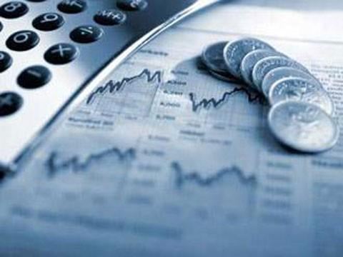 资金利率倒挂格局初现 增配信用债 银行其实也无奈