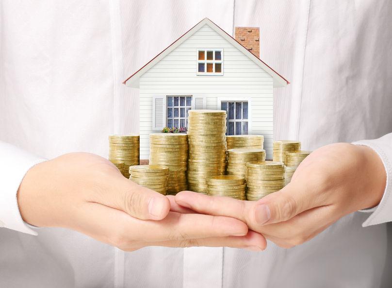 上月集合信托成立900亿元 房企融资需求高涨