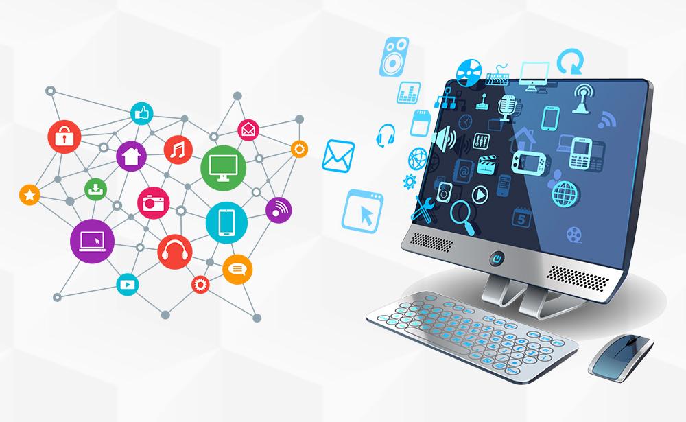 欧洲议会版权法案限制互联网公司权利