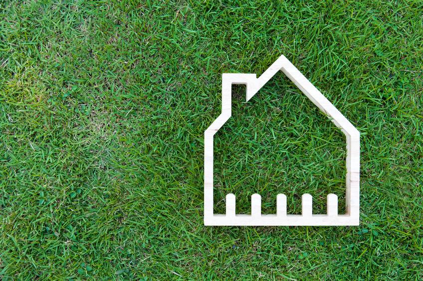保利地产升级为保利发展:打造不动产生态发展平台