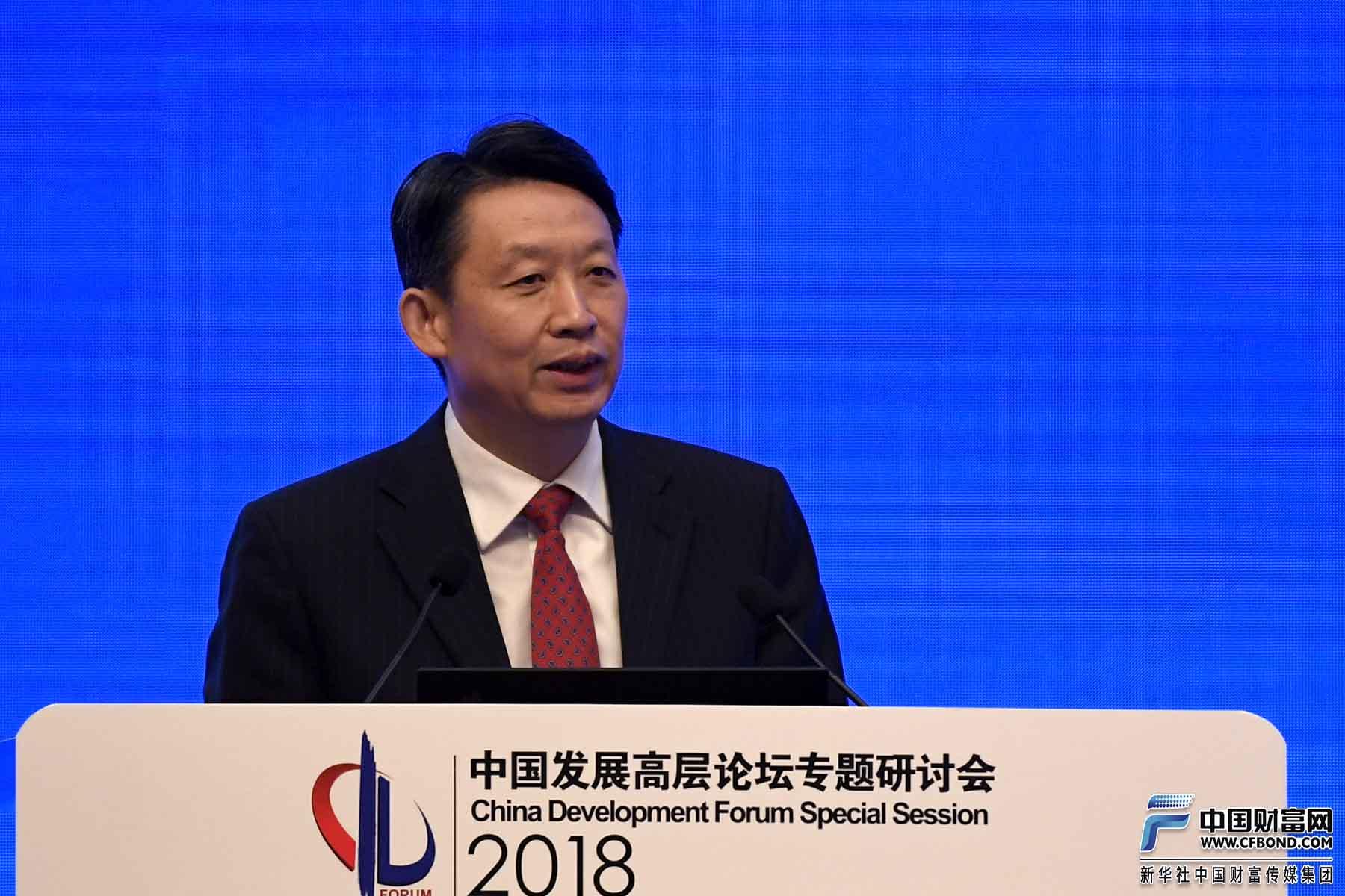 中国维护全球贸易不会另起炉灶 美国重振制造业面临难题
