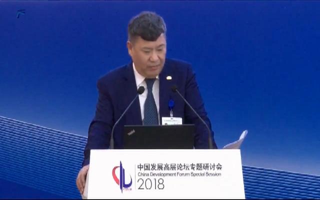 张玉良:国企混改应先从完全市场化领域开始
