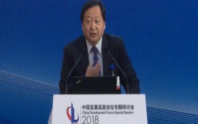 王仲颖:能源领域的供给侧结构性改革尤为重要