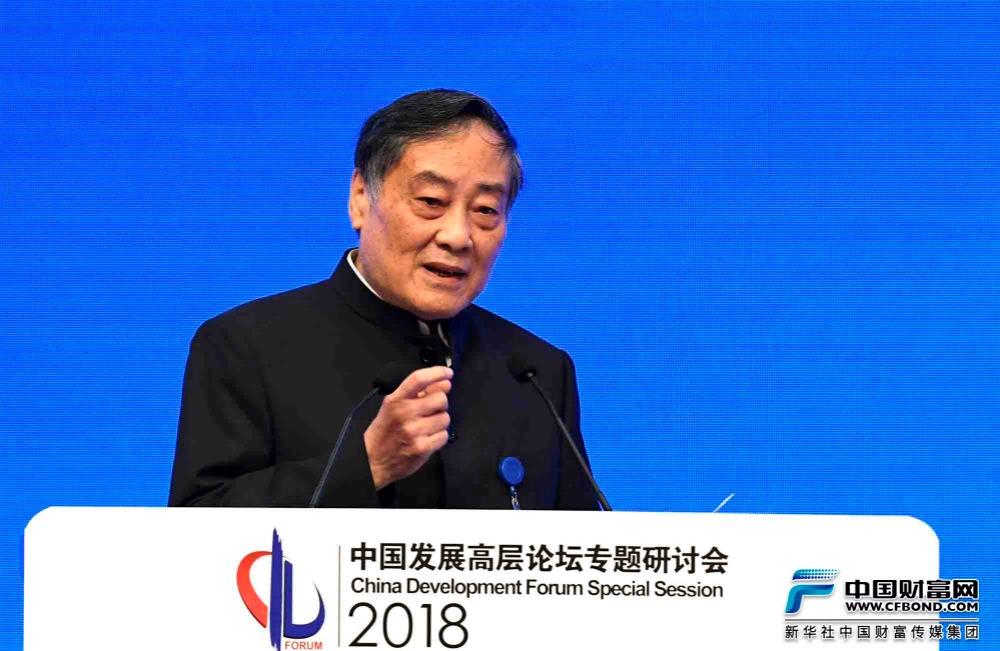 世人瞩目的中国消费市场,还要破解哪些难题?