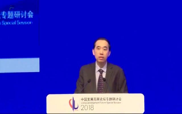 李强:传承弘扬晋江经验 加快建设现代化经济体系
