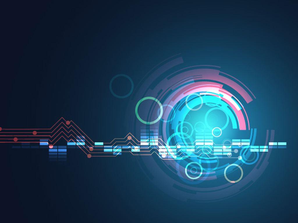 汉邦高科拓展数字版权保护领域 出资290万元设立版权保护平台