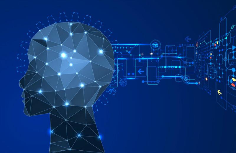 上海发布三只AI基金