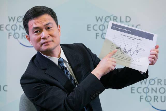 中国有充足的财政和货币政策余地 沪伦通争取年底开通