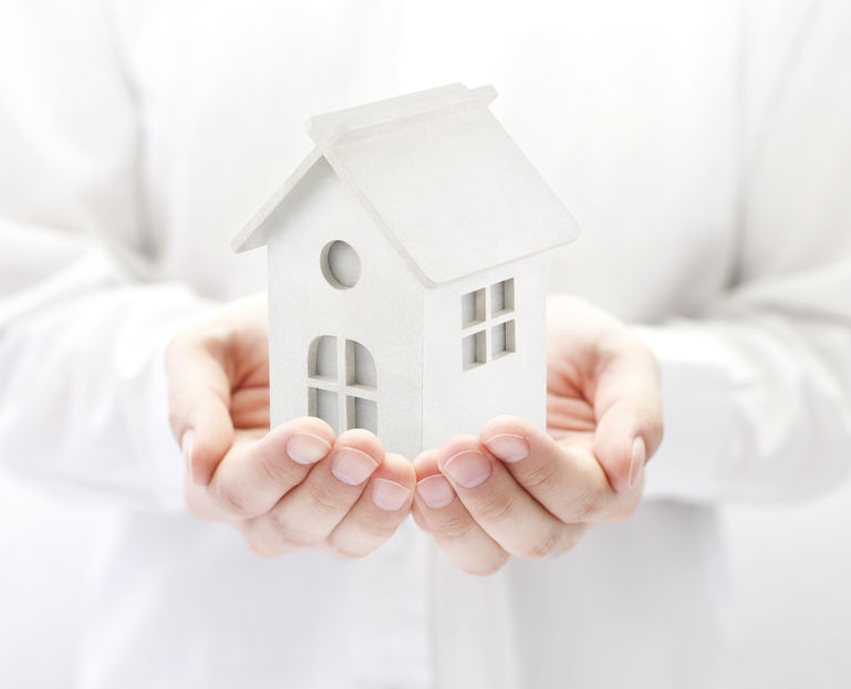 北京最严公积金政策出台 房贷资金不足城市或会跟随