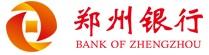 郑州银行明日敲钟深交所!募资27亿,首家A+H城商行来了