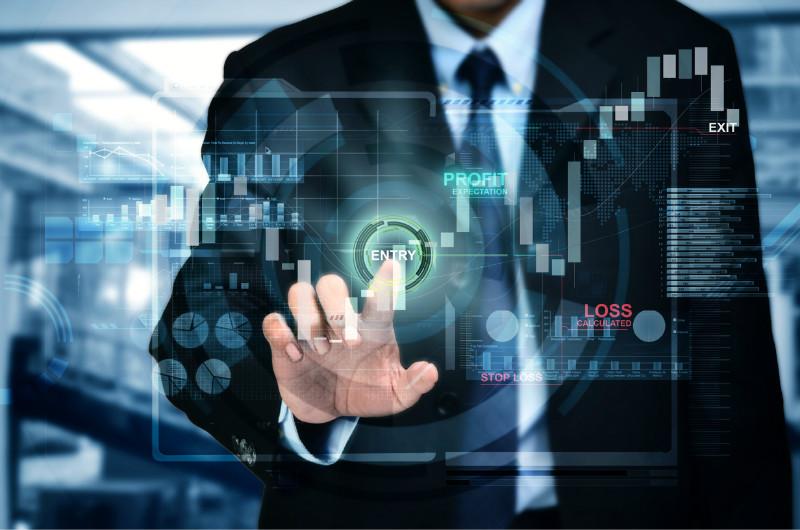 上周12家公司登陆新三板 7家为高新技术企业
