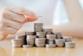 基金公司推出智能认购 期间可享货基收益