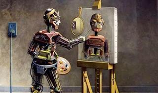 人工智能让博物馆深谙网红之道 讲解员受冲击?
