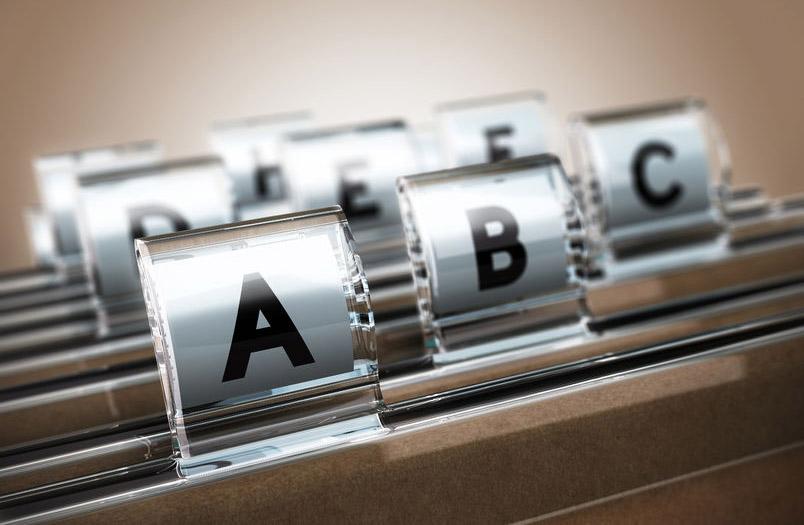 本钢板材控股股东本钢集团被列入混改单位