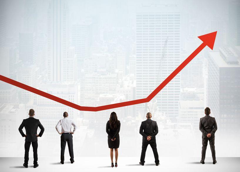稳增长发力 大基建掀起涨停潮