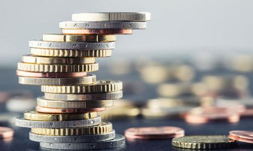 货基平均7日年化收益率跌破3% 规模不降反增
