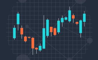 蓝筹股百花齐放 市场信心显著提升