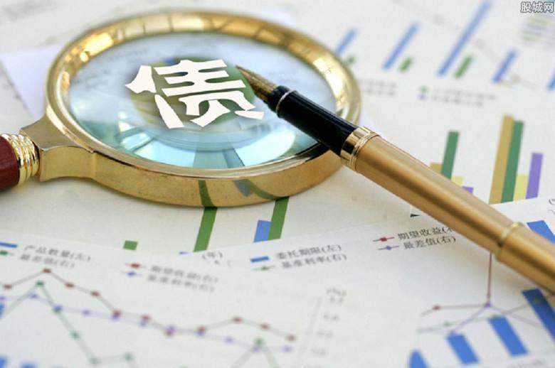 张锐:国企负债约束正在形成系统性长效管控机制