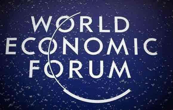 达沃斯:新动能打开经济增长新空间