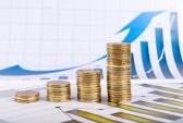 8月份集合信托迎丰收 成立规模环比提升50%