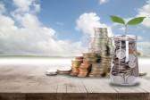 前8个月慈善信托受托财产总规模7.46亿元