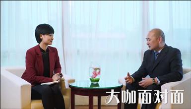 """江淮汽车:做好企业发展的""""加减法"""""""