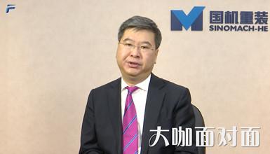 """陆文俊:""""大国重器""""的核心技术创新"""