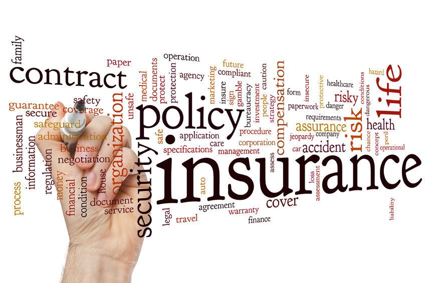 银保监会:前8月保险业提供风险保障5263万亿