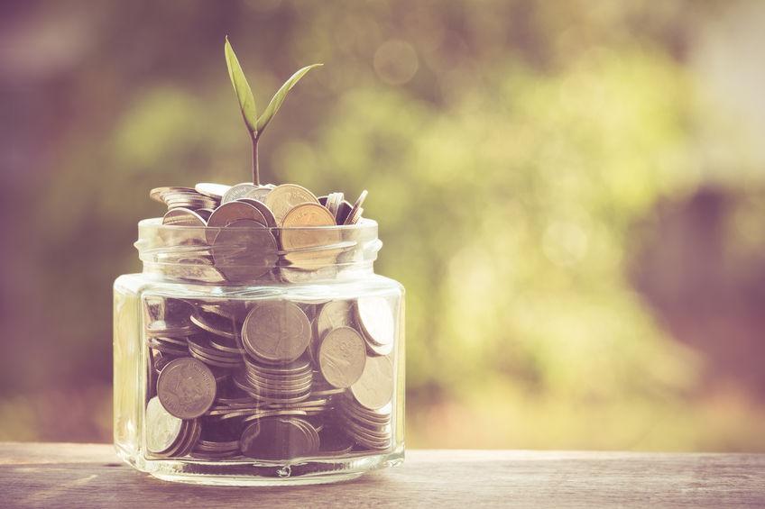新三板市场融资向优质企业聚集