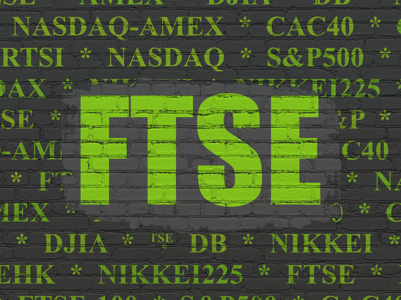 富时罗素纳入A股将在9月27日凌晨敲定 有望带来更多增量海外资金