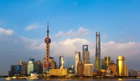 浦东新区:改革开放 让城市更有温度