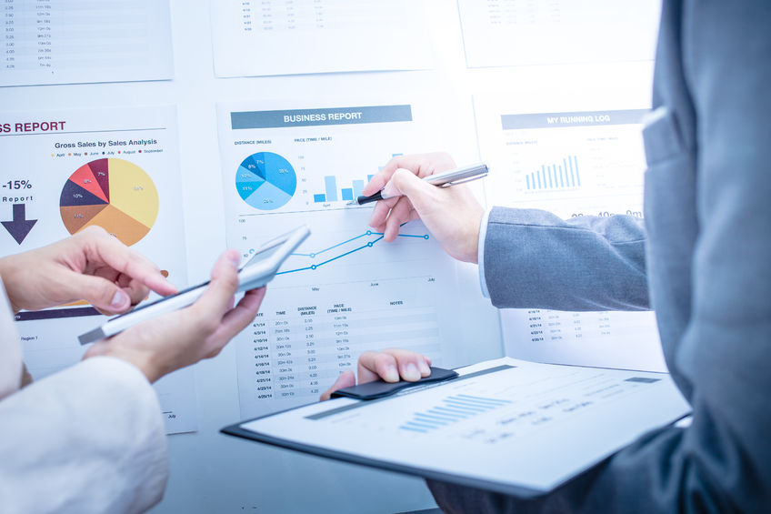 """IFRS9时代""""流行""""集中持股 减投非标 险资锁定高股息率蓝筹股"""