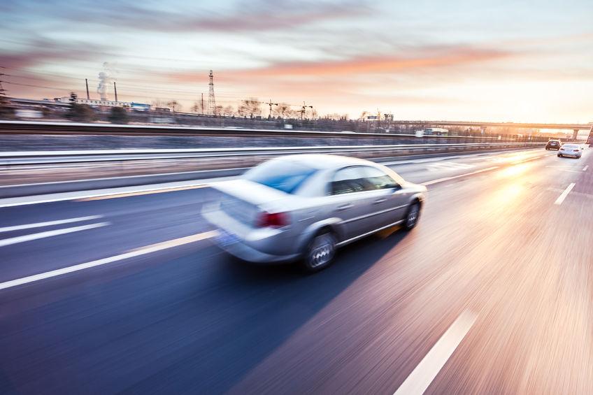 保险汽车安全指数 首批测评结果出炉