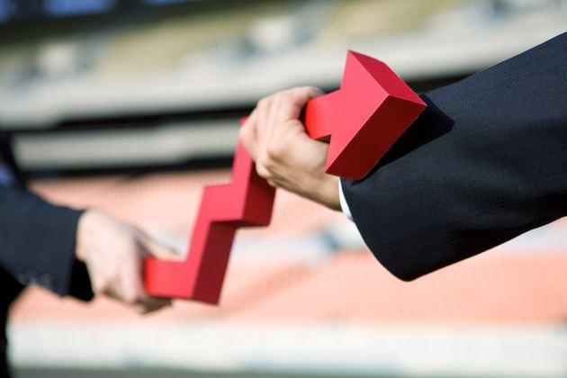 9个月受让46家公司股权 国资接盘民企能否双赢?